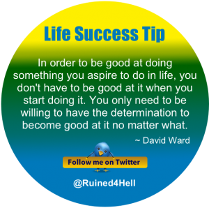 Twitter-RFTO-life-tip1
