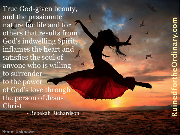 quote-RFTO-Freedom-Beautiful-in-God