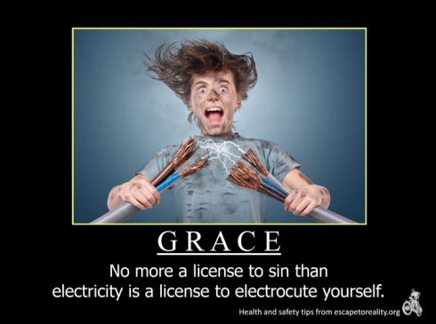 quote-grace-electrocute-yourself