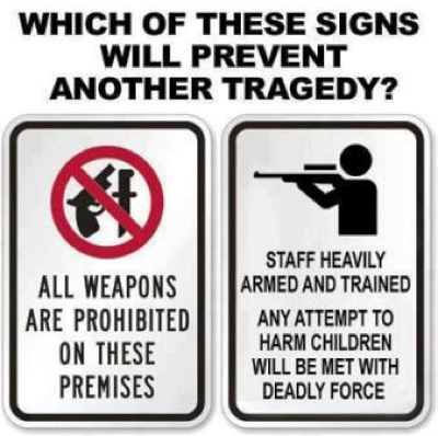 Quote_guns_vs_no_guns