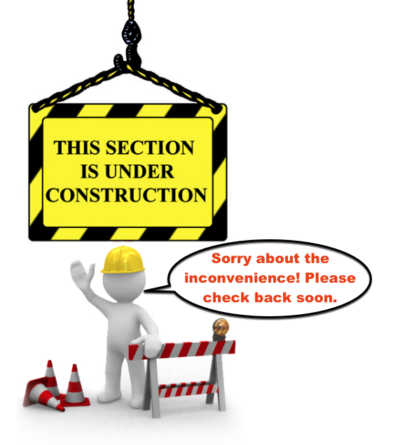 signs-Under-Construction-07
